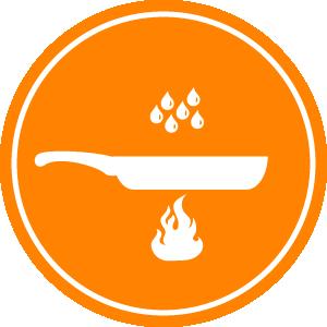 icon-frita-y-cocina