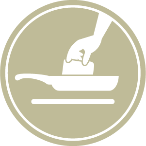 icon-limpiar-residuo
