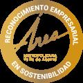 logo-area@4x